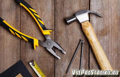 Как и чем заделать щели в деревянном полу?