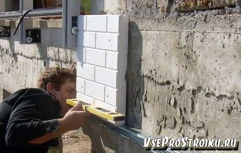 Чем приклеить бетон к бетону