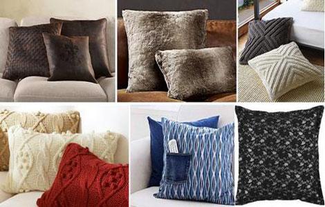 Как лучще выбрать подушки?