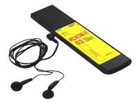 Сигнализатор «Е-121» для обнаружения проводки