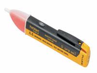 Прибор марки VP-440
