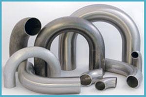 Как самому согнуть металлическую трубу?