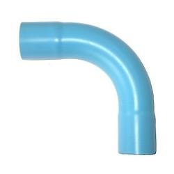 Как лучше согнуть пластиковую трубу?