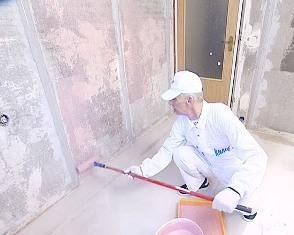 Как снизить расход бетоноконтакта