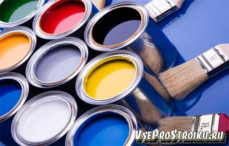Чем разводить масляные краски